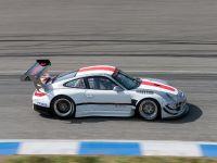 2013 Porsche 911 GT3 R , 5 of 13