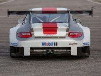 2013 Porsche 911 GT3 R , 7 of 13