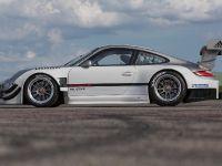 2013 Porsche 911 GT3 R , 8 of 13