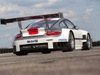 2013 Porsche 911 GT3 R , 9 of 13