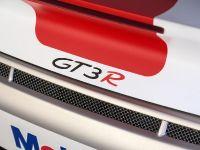 2013 Porsche 911 GT3 R , 11 of 13