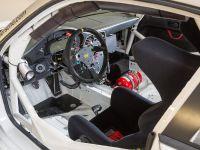 2013 Porsche 911 GT3 R , 13 of 13