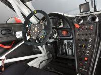 2013 Porsche 911 RSR, 6 of 6