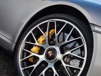 thumbnail image of 2013 Porsche 911 Turbo S