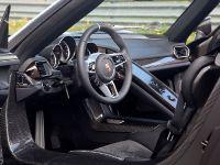 2013 Porsche 918 Spyder Prototype , 9 of 16