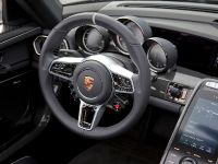 2013 Porsche 918 Spyder Prototype , 10 of 16