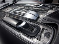 2013 Porsche 918 Spyder Prototype , 16 of 16