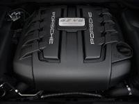 2013 Porsche Cayenne S Diesel, 5 of 6