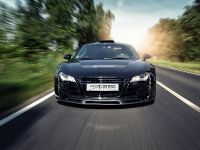 2013 Prior-Design Audi R8 PD GT850 , 1 of 12