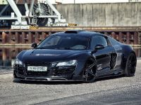 2013 Prior-Design Audi R8 PD GT850 , 3 of 12