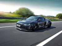 2013 Prior-Design Audi R8 PD GT850 , 4 of 12
