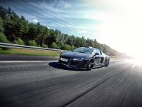 2013 Prior-Design Audi R8 PD GT850 , 5 of 12