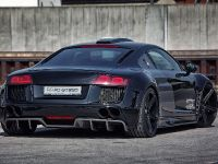 2013 Prior-Design Audi R8 PD GT850 , 8 of 12