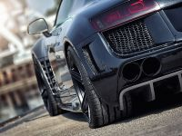 thumbnail image of 2013 Prior-Design Audi R8 PD GT850