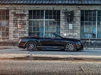 2013 Prior Design Bentley Continental GTC , 4 of 8