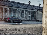 thumbnail image of 2013 Prior Design Bentley Continental GTC