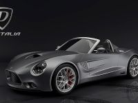 thumbnail image of 2013 Puritalia 427