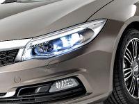 2013 Qoros 3 Sedan, 6 of 18