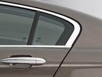 2013 Qoros 3 Sedan, 7 of 18