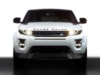 2013 Range Rover Evoque Black Design Pack , 1 of 9