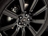 2013 Range Rover Evoque Black Design Pack , 9 of 9