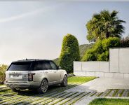 2013 Range Rover UK , 6 of 28