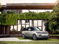 2013 Range Rover UK , 7 of 28