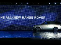 2013 Range Rover UK , 9 of 28