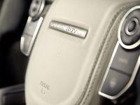 2013 Range Rover UK , 10 of 28