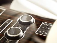 2013 Range Rover UK , 14 of 28