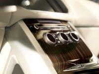 2013 Range Rover UK , 15 of 28