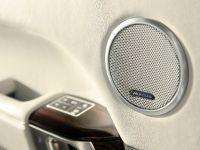 2013 Range Rover UK , 17 of 28