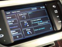 2013 Range Rover UK , 18 of 28