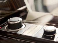 2013 Range Rover UK , 19 of 28