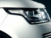2013 Range Rover UK , 23 of 28