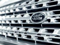 2013 Range Rover UK , 24 of 28
