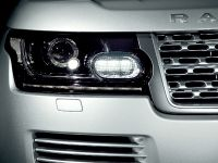 2013 Range Rover UK , 25 of 28