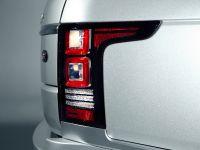 2013 Range Rover UK , 26 of 28