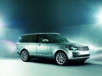 2013 Range Rover , 1 of 5