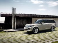 2013 Range Rover , 2 of 5