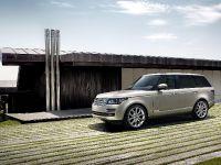 2013 Range Rover , 2 of 5
