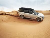 thumbnail image of 2013 Range Rover
