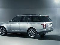 2013 Range Rover , 4 of 5