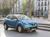 2013 Renault Captur, 1 of 6