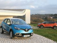 2013 Renault Captur, 2 of 6