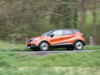 2013 Renault Captur, 4 of 6