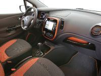 2013 Renault Captur, 6 of 6