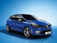 2013 Renault Clio GT, 1 of 2