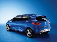 thumbnail image of 2013 Renault Clio GT