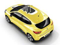 2013 Renault Clio, 5 of 6